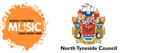 North Tyneside Music Service